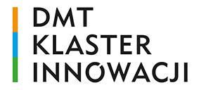 dmt_klaster-1